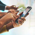 Étude : quand les Français s'intéressent au smartphone reconditionné
