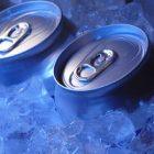 Les boissons sucrées sont associées à un risque élevé de cancer