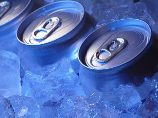 Cancer et boissons sucrees, la consommation de sucre liee aux cancers