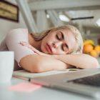 Santé, attention aux mythes sur le sommeil, prévient une étude!