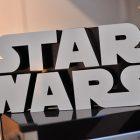 «Star Wars: Galaxy's Edge» à Disneyland Anaheim: les réservations étaient complètes pour l'ouverture