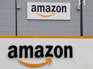 Marque la plus puissante : Amazon, l entreprise americaine, surclasse Apple et Google
