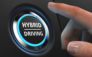 Toyota et motorisation electrique, nouvelle plateforme technique d assemblage de vehicules electriques