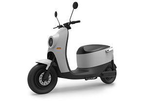 unu scooter : le constructeur allemand s associe avec bosch et lg pour proposer un nouveau deux roues electrique