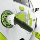 La voiture électrique serait-elle l'automobile du futur?