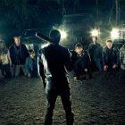 «The Walking Dead» inspire une nouvelle série