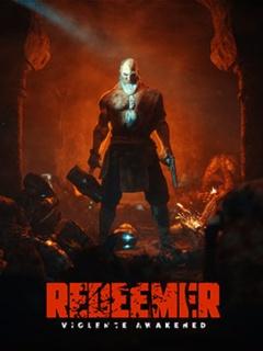 Redeemer, le jeu de type Beat em all, jouable sur PC et developpe par Sobaka Studio, n est plus une exclusivite de ce support