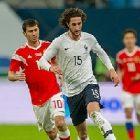 Adrien Rabiot : le footballeur français rejoindrait la Juve