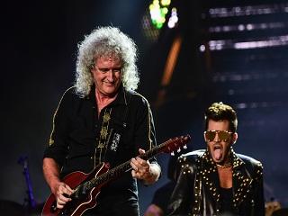 Queen : Bohemian Rhapsody du groupe de rock atteint un milliard de vues sur YouTube