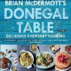 Brian McDermott: le chef cuisinier a été récompensé