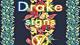 Écoutez les morceaux de Drake sur m.Mplay3