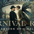 La série originale «Carnival Row» s'offre une 2e saison