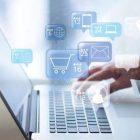 E-commerce et e-achats : comment expliquer leur essor?