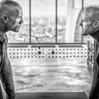 Fast & Furious: Hobbs & Shaw plus fort que Le Roi