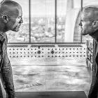 Fast & Furious: Hobbs & Shaw plus fort que Le Roi