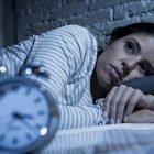 La lumière bleue perturbe le sommeil et le cerveau