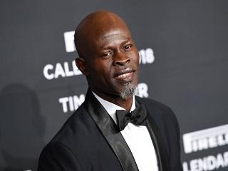 Sans un bruit 2 : Djimon Hounsou et Emily Blunt joueront dans le film d horreur de John Krasinski
