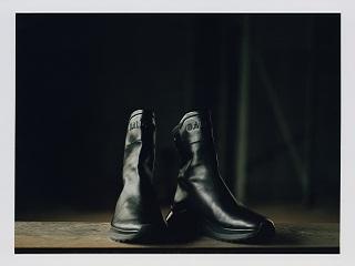 Balmain : une collection de sneakers B Glove est l un des modeles phare