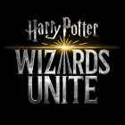 « Harry Potter: Wizards Unite », le jeu mobile lancé sur iOS et Android