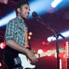 « Tenet » : Himesh Patel sera au casting