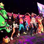 Jeu vidéo : Just Dance 2020 sera proposé sur Nintendo Wii