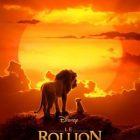 Box-Office France: gros succès pour Le Roi Lion