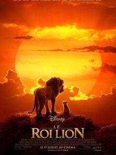 Box Office France, Le roi lion devance Toy Story 4 et Spider Man
