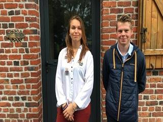 Logement etudiant: les Campus Verts, des studios a la campagne aux tarifs abordables