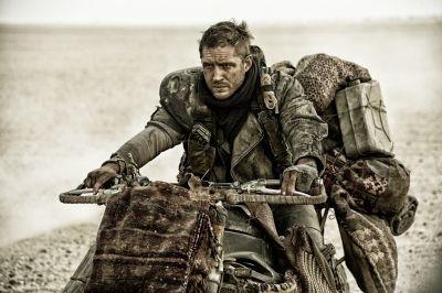 Mad Max de George Miller : le realisateur australien discute avec Warner Bros. pour poursuivre la saga culte