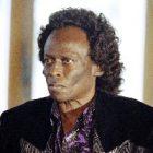 Miles Davis: « Kind of Blue » devient un best-seller