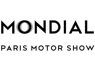 Mondial de Paris, le salon automobile se transforme en festival pour l edition 2020