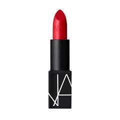 Rouges a levres de NARS Cosmetics: une collection de la marque de cosmetiques pour son 25e anniversaire