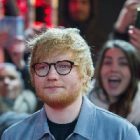 Ed Sheeran dévoile le clip de « Nothing on You »