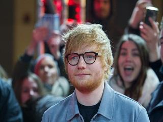 Nothing on You: Ed Sheeran, le chanteur britannique devoile le clip du single