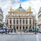 Alexander Neef sera le prochain directeur de l'Opéra de Paris