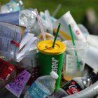 Les plastiques alimentaires nuisent à notre santé!