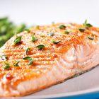 Cancer colorectal : manger du poisson peut aider à limiter les risques