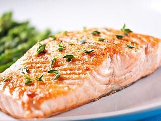 Cancer colorectal et poisson, les poissons riches en omega 3 pour la prevention