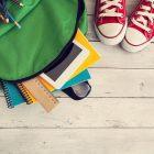 Une rentrée scolaire écolo et moins onéreuse pour votre enfant