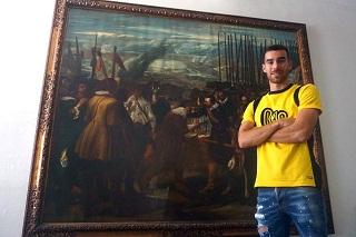 Roger Riera : le footballeur espagnol quittera Villareal pour NAC Breda, un club neerlandais