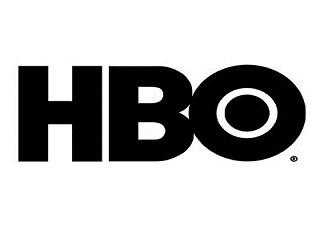 La serie norvegienne Wilderness de Kim Fupz Aakeson : HBO diffusera le programme televise