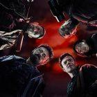 The Boys: la série revient dans une saison 2