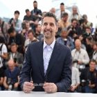 John Turturro sera aux commandes de « The Jesus Rolls »