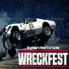 Jeu vidéo: « Wreckfest » sera bientôt accessible sur les consoles