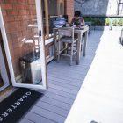 Logement: la success story du coliving à New York