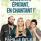«La Famille Bélier»profitera d'un remake américain!