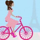 La Journée sans voiture: le 22 septembre à Paris