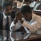« Just Mercy » avec Michael B. Jordan se dévoile davantage