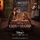 Disney dévoile le trailer de « La Belle et le Clochard »