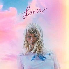 Lover de Taylor Swift : cet album de la chanteuse americaine fait suite a Reputation